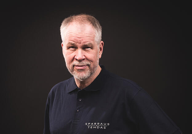 Pekka Krook