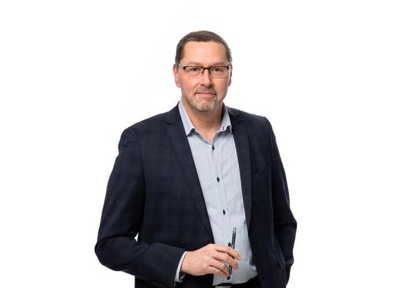 businessjkl-kovala_risto
