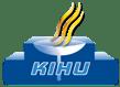 Kihu_logo-250px