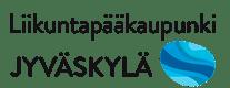 liikuntapakaupunki_logo_suomi