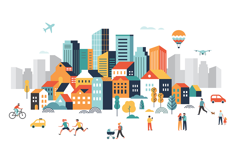 Smart_City_verkottamo_1000x667px