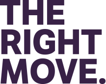 the-right-move