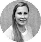 Piija Äijänen, Business Advisor