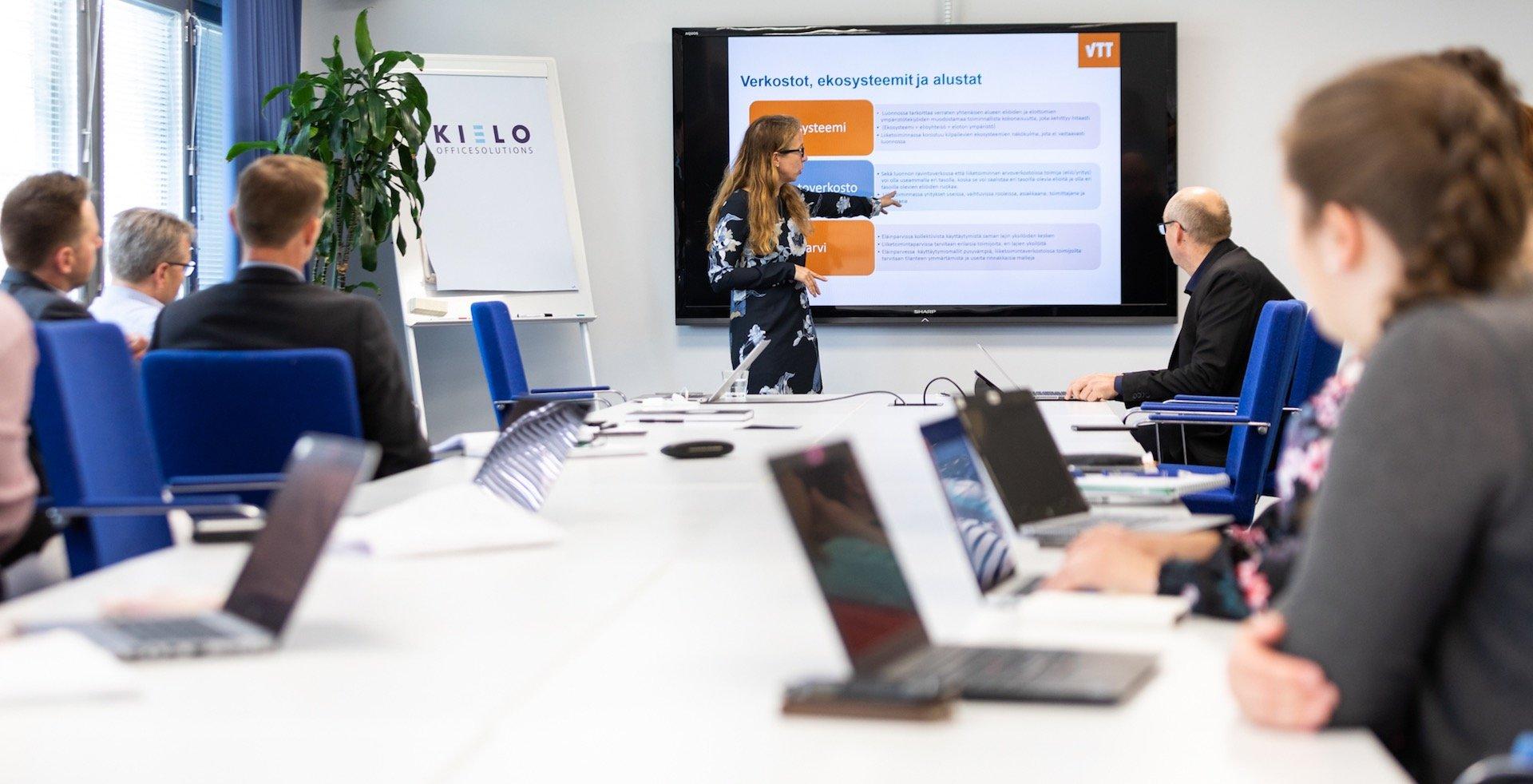 business-jkl-etelaportti-web-srgb-4946