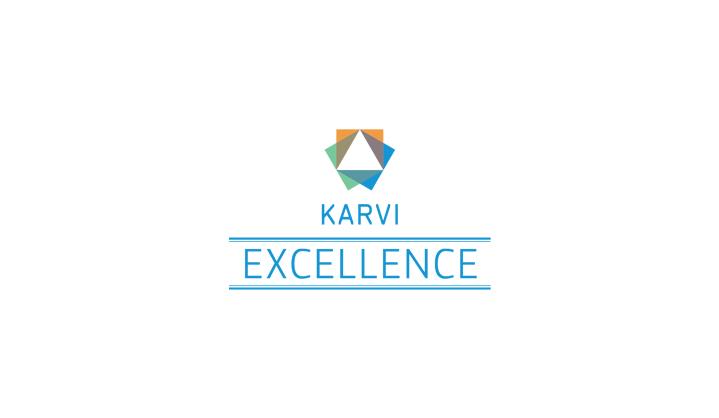 uutiskuva_karvi_excellence_laatuleima_719x418