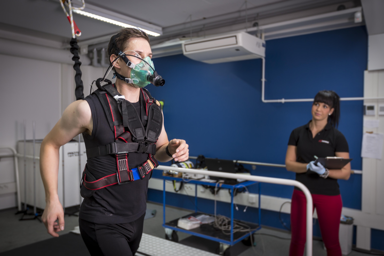 Näin tutkimusekosysteemit synnyttävät uniikkeja liikunnan ja hyvinvoinnin innovaatioita
