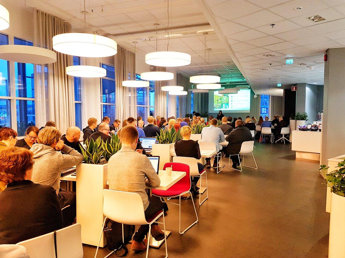 Jyväskylän yrityspalveluseteli saa jatkoa