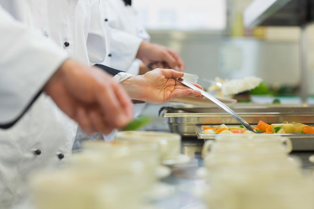 Päätös ravintoloiden väliaikaisesta sulkemisesta saadaan 8.3.