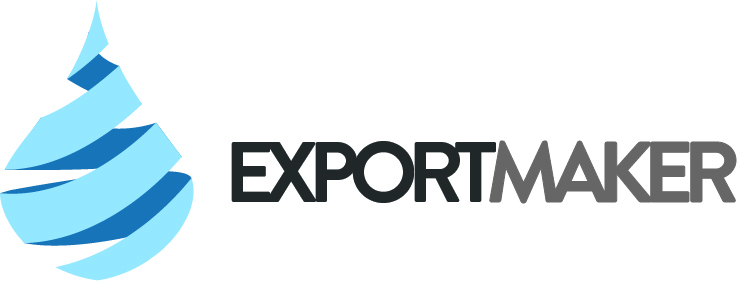 Vientikaupan asiantuntijapalvelut
