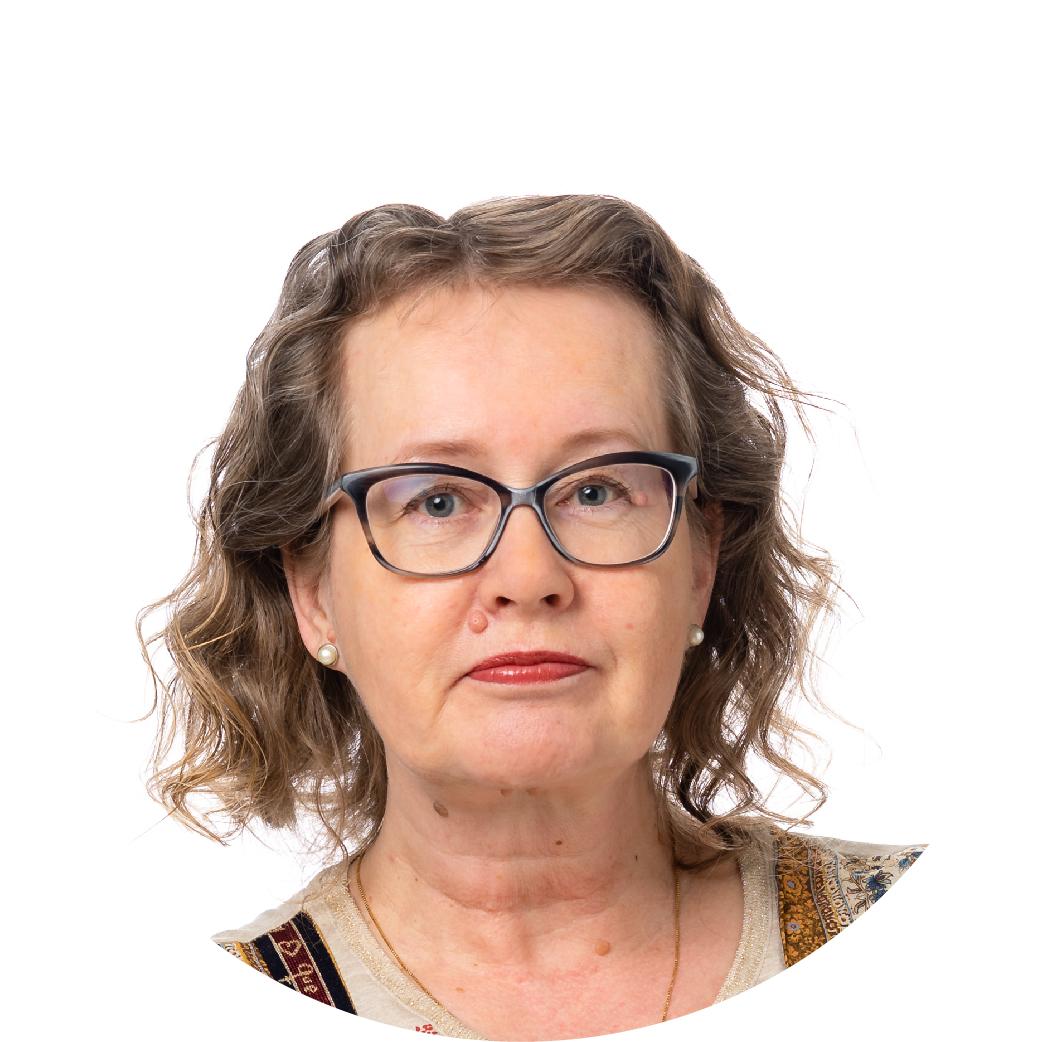 Jaana Hänninen