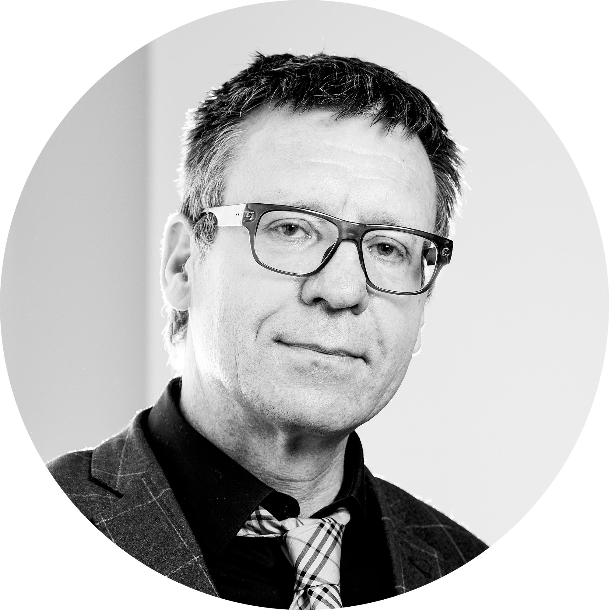 Janne Viitamies