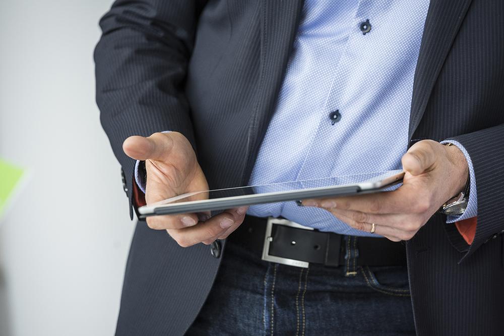 Microsoftin etätyösovellus ilmaiseksi käyttöön pk-yrittäjille