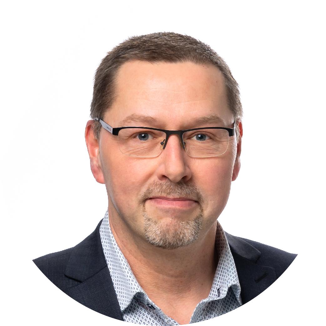 Risto Kovala