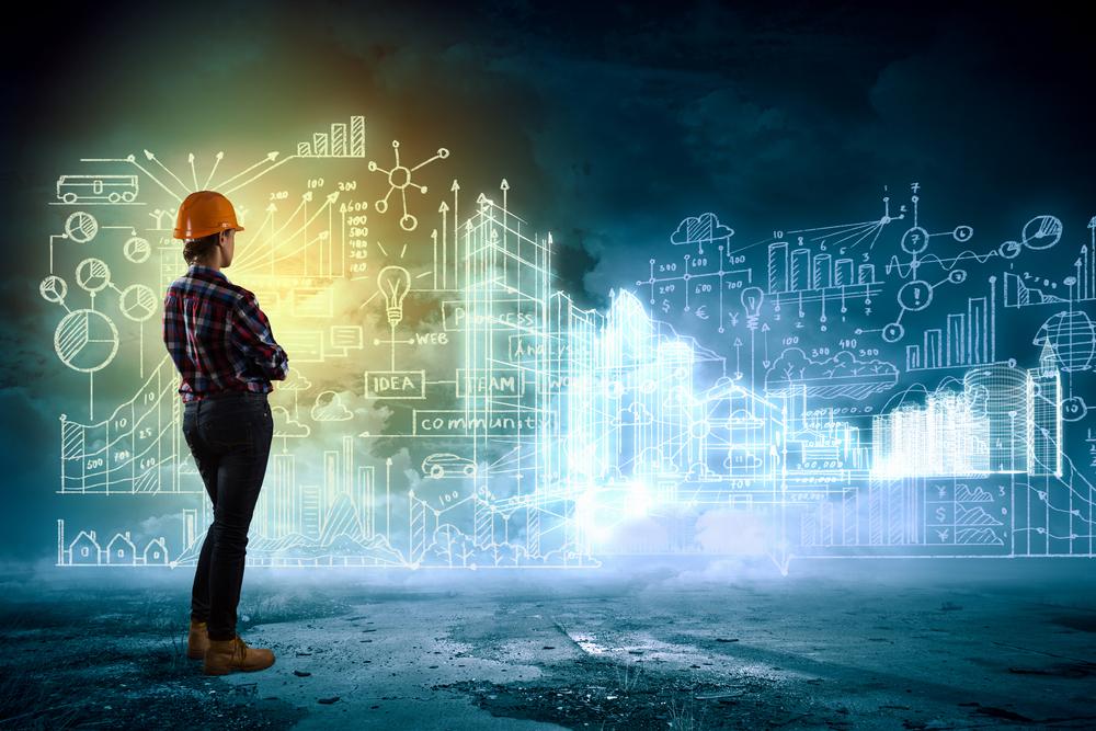 Valmistavan teollisuuden arvoverkostot vastaavat suuryritysten teknologia- ja palveluhaasteisiin