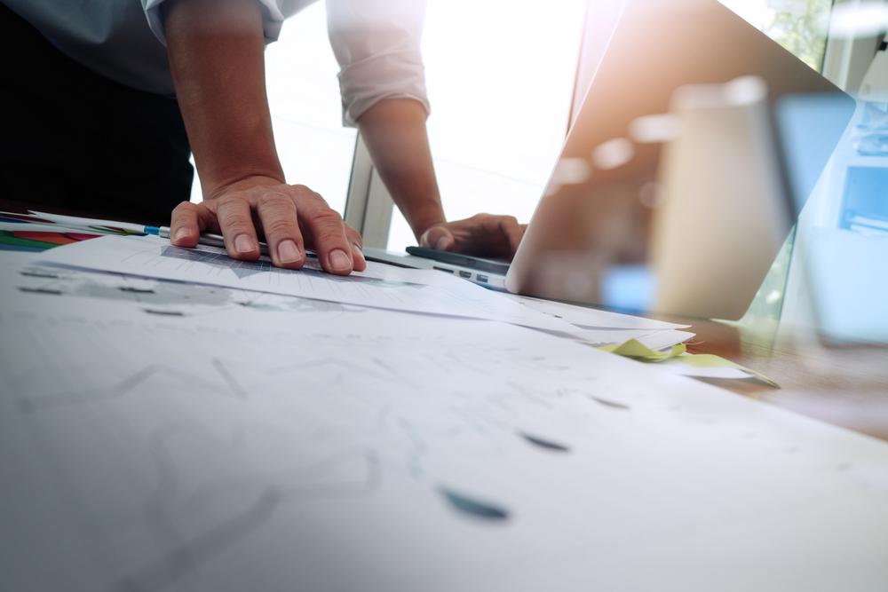 TEM: Kustannustuki yrityksille otetaan uudelleen käyttöön – lakiluonnos lausunnoille