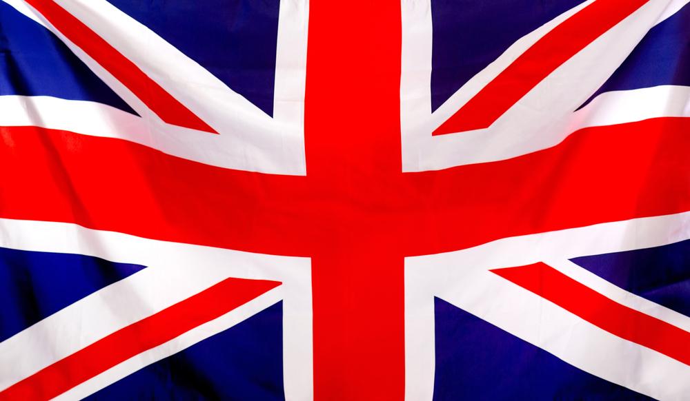 Keski-Suomen kauppakamari: Iso-Britannian suurlähettilään vierailu
