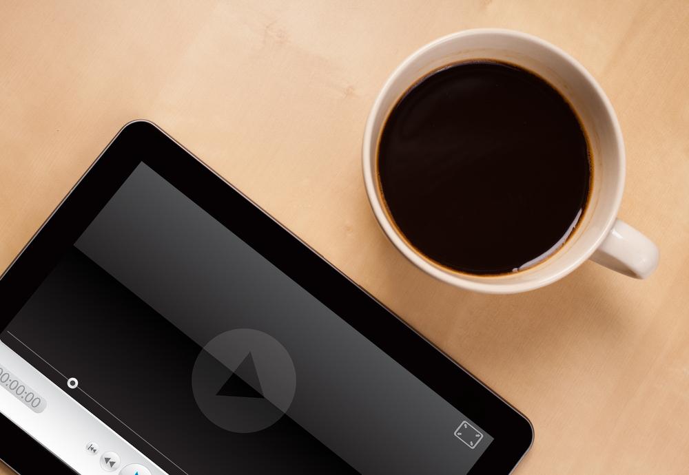 Palveluja livestream- ja webinaaritoteutuksille ja -konsultoinnille
