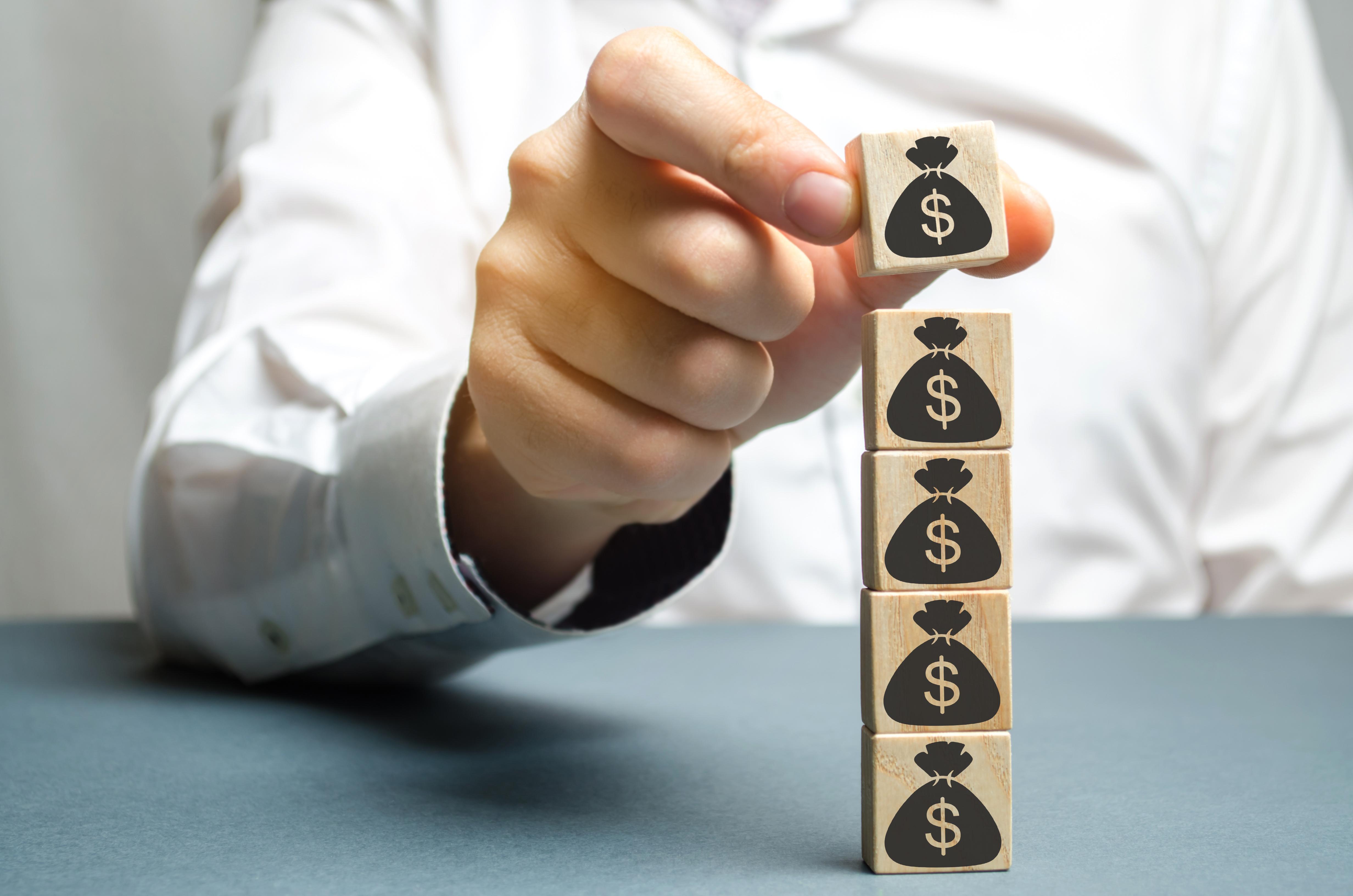 Yrityspalvelusetelit haettavaksi 1. marraskuuta – tarjolla 5000 euroa liiketoiminnan kehittämiseen