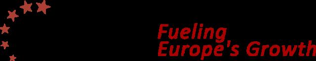 eban-logo-small-transparency-v2_orig-640x124