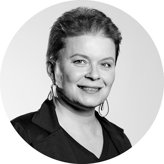 Ulla-Maija Valtonen