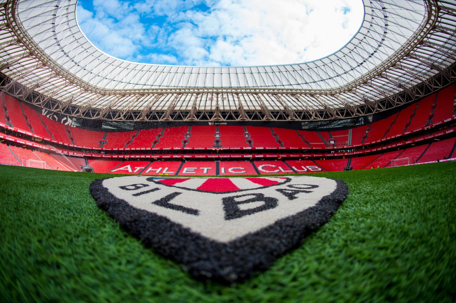 Innovaatiosopimus Bilbaon Athletic Clubin ja Jyväskylän välille