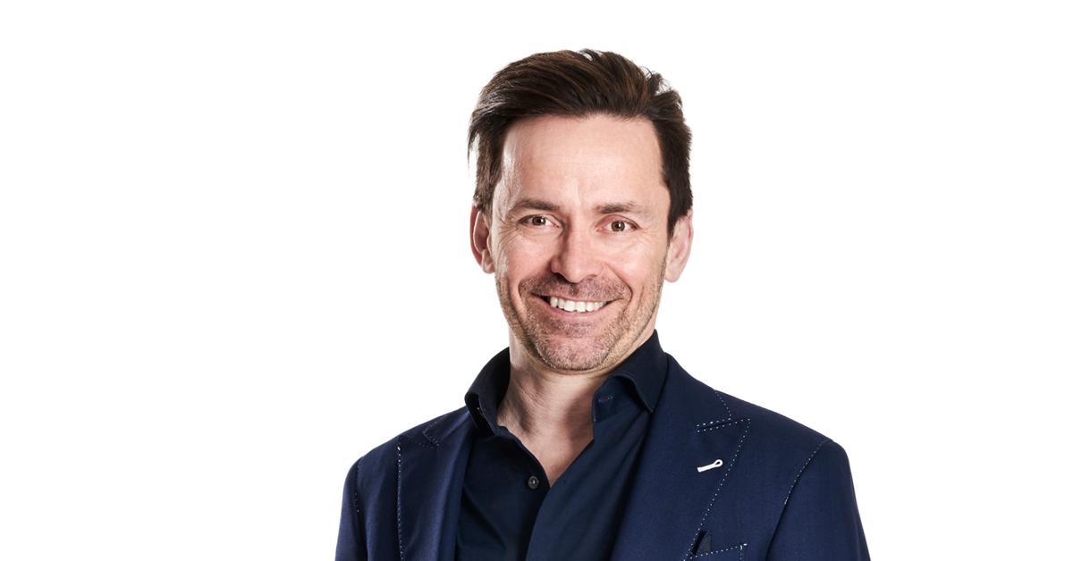 Design Union Jyväskylä: Miten tilasuunnittelu valjastetaan yrityksen menestystekijäksi?