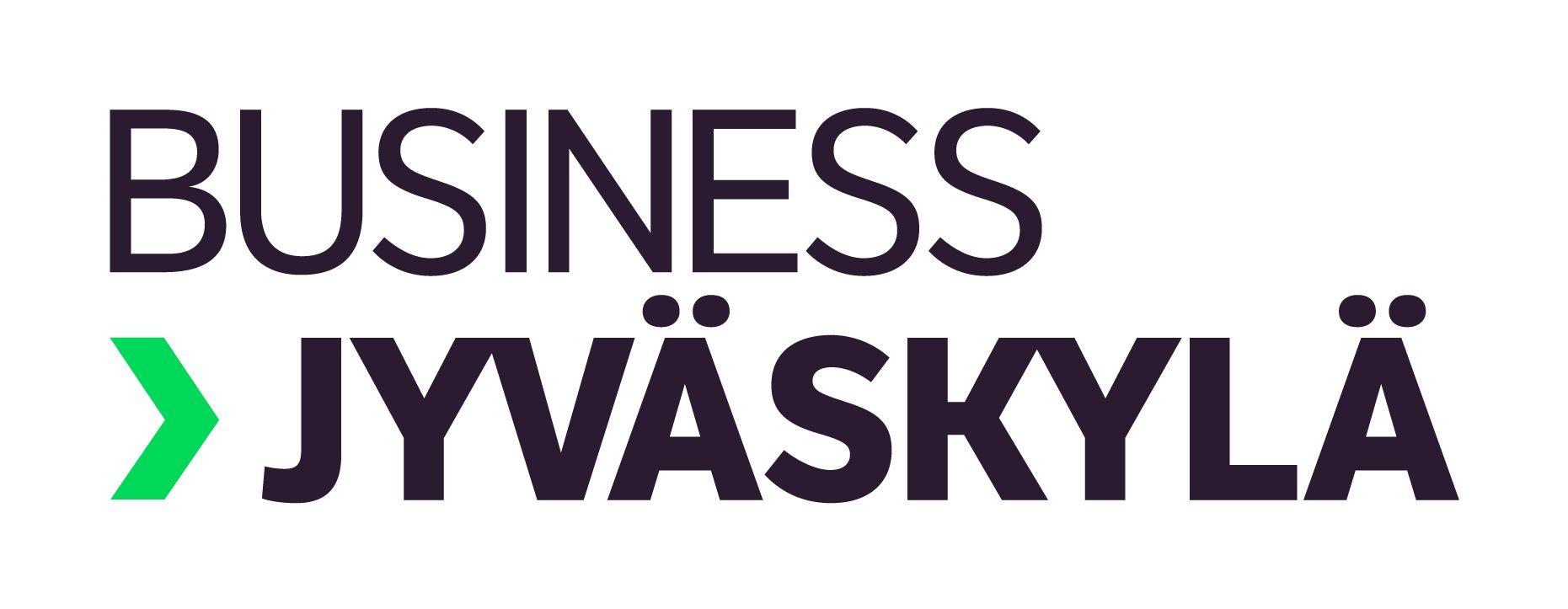Verkostona globaaleille markkinoille – HX-hanke etenee Keski-Suomessa
