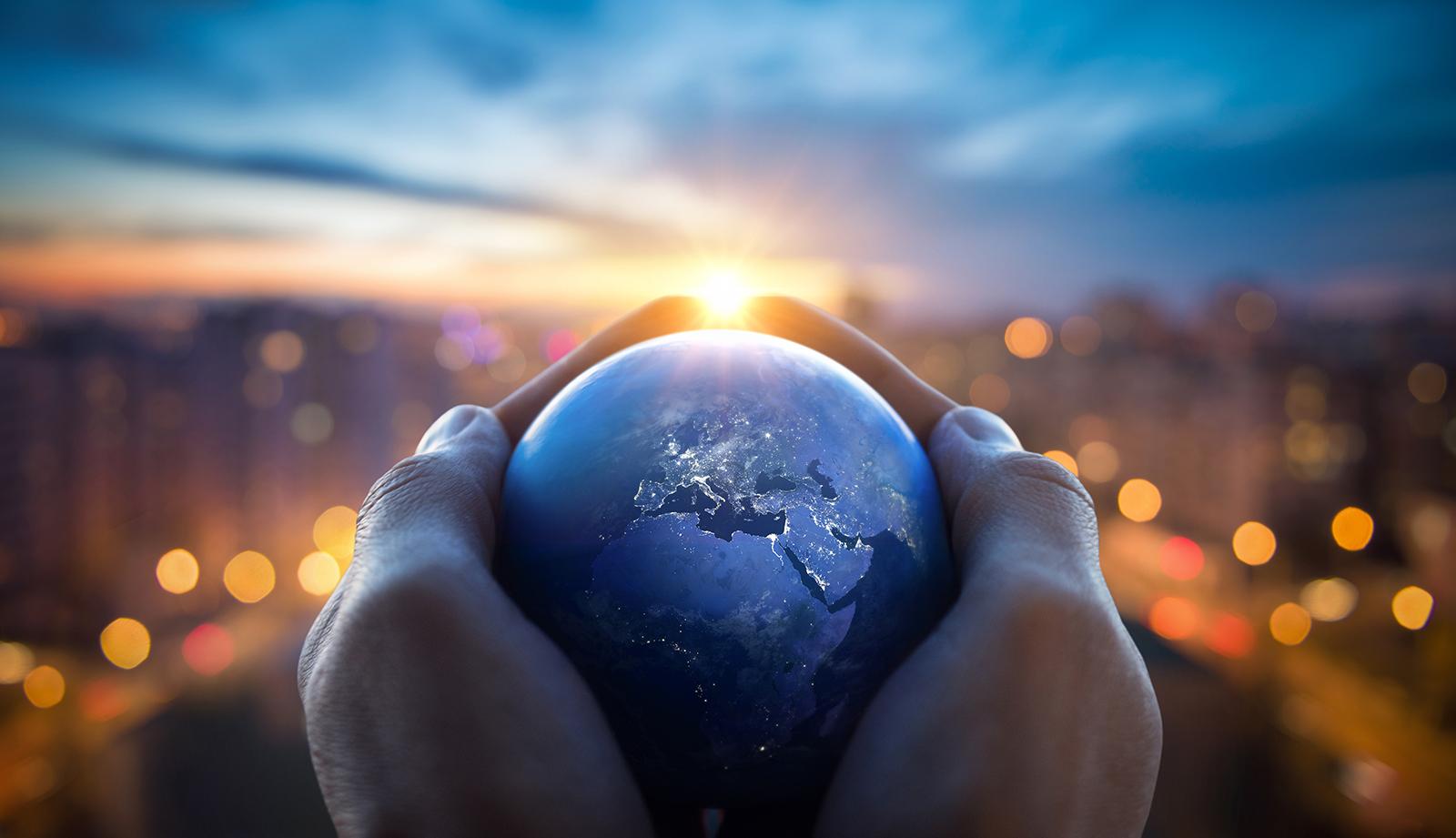 Yritysklinikka: Myyntikanava kansainvälisille markkinoille
